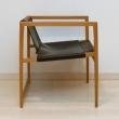 chair_sidev2