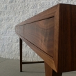 hoh desk